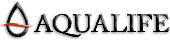 AQUALIFE logo
