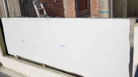 Swimming Pool Wall - Swimming Pool Wall
